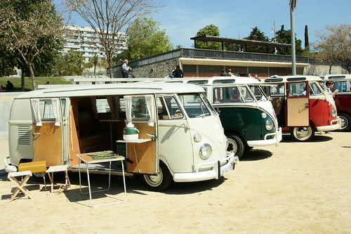 vw t2 westfalia helsinki youtube autos post. Black Bedroom Furniture Sets. Home Design Ideas