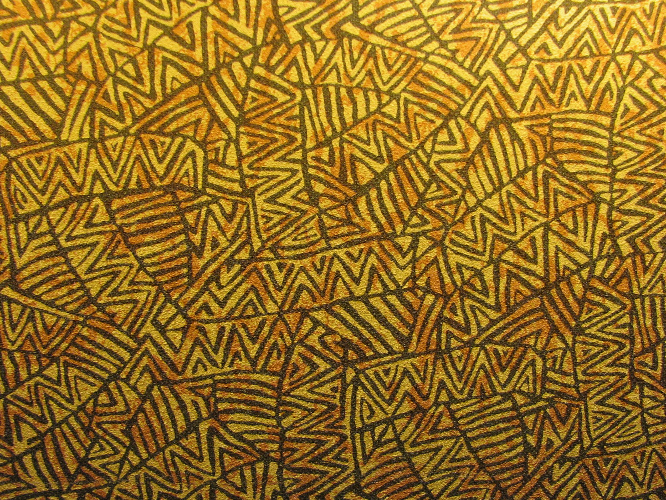 African Textures 5797508531_0f8e830f8a_o.jpg: galleryhip.com/african-textures.html