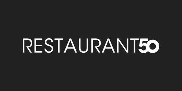 Te descubrimos Restaurant50
