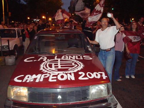 apuestas de futbol argentino