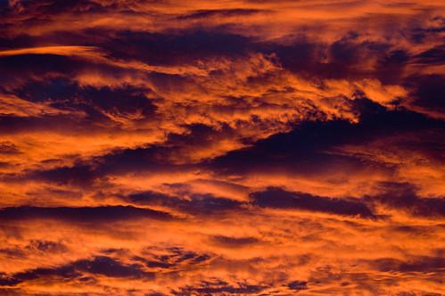 morning light abstract sunrise fire morninglight