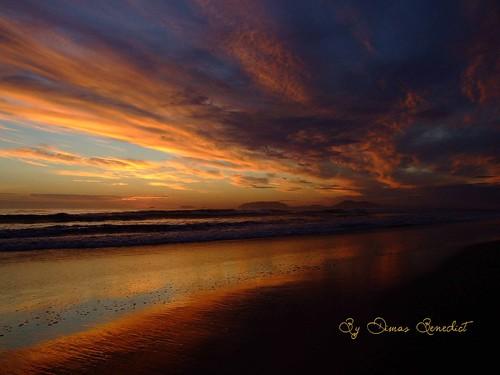sunrise nascer cameradeourobrasil diamondclassphotographer