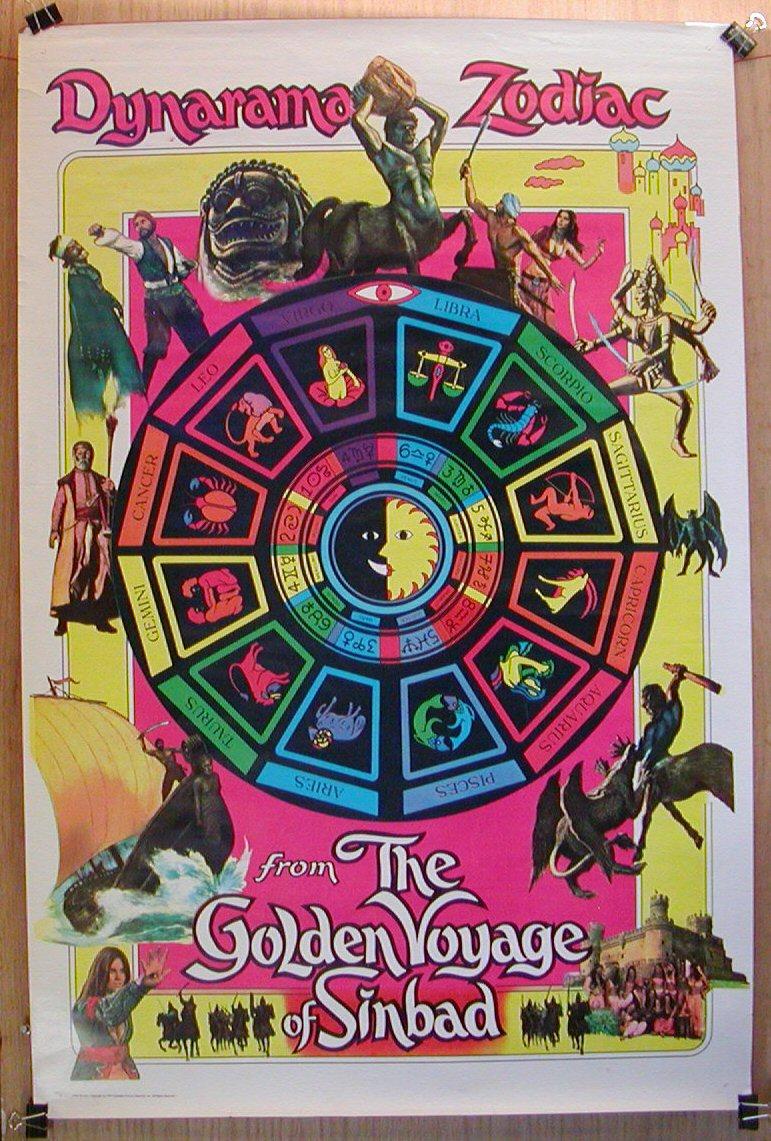 goldenvoyage_zodiacposter.jpg