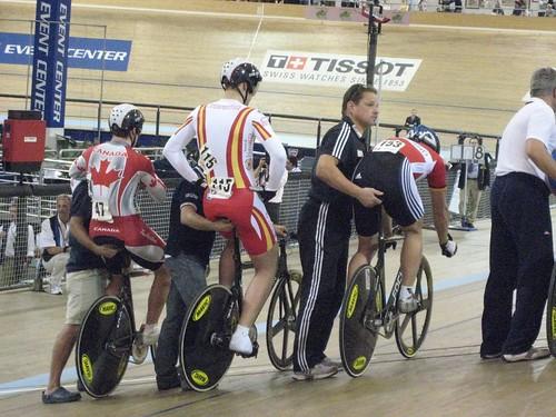 UCI Track World Cup, UCI, Track, track raci… IMG_1617