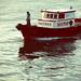 barco by Ligia Maria