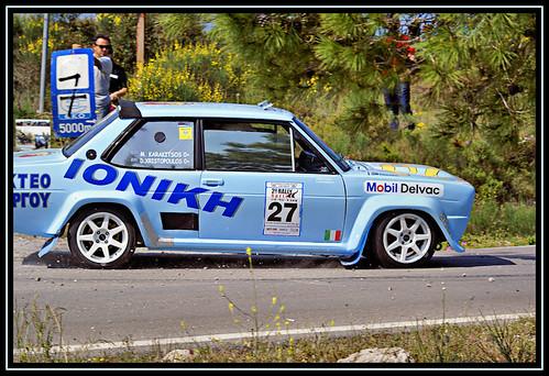 sprint car photo