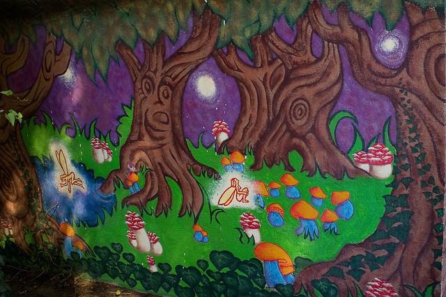 1512648079 a8a5e84cde for Jackson 5 mural