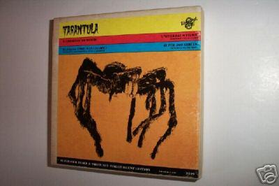 tarantula2