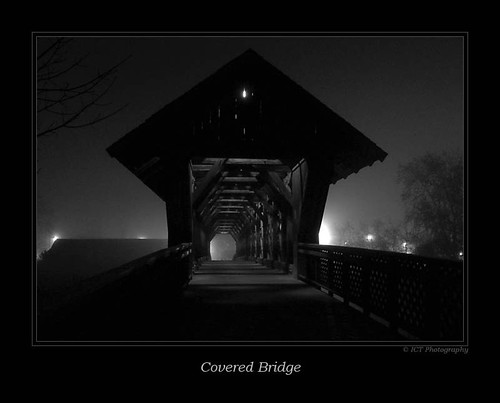 Covered_Bridge_1_1 by ICT_photo