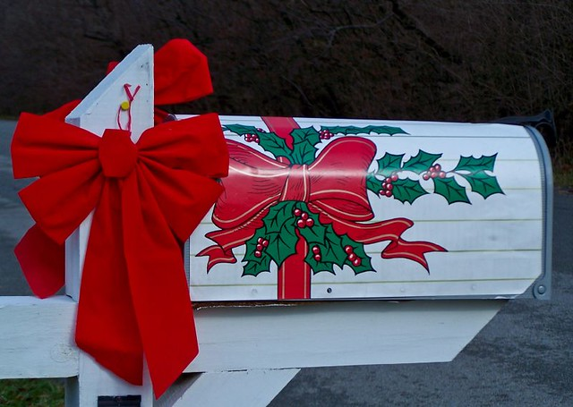 Delivering smarter during the holidays is a challenge for email marketers.