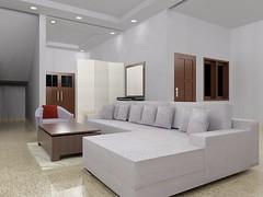 galleries interior sofa interior sofa ruang keluarga