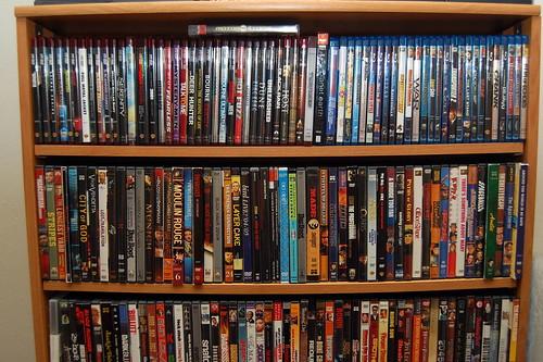 blu ray storage racks page 2 blu ray forum. Black Bedroom Furniture Sets. Home Design Ideas