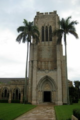 Florida - Palm Beach: Episcopal Church of Bethesda-by-the-Sea