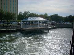 Portsmouth va ferry boat ride from norfolk va to for All ride motors norfolk va