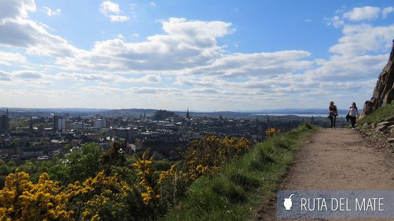 Edimburgo-Escocia-Ruta-del-Mate-07