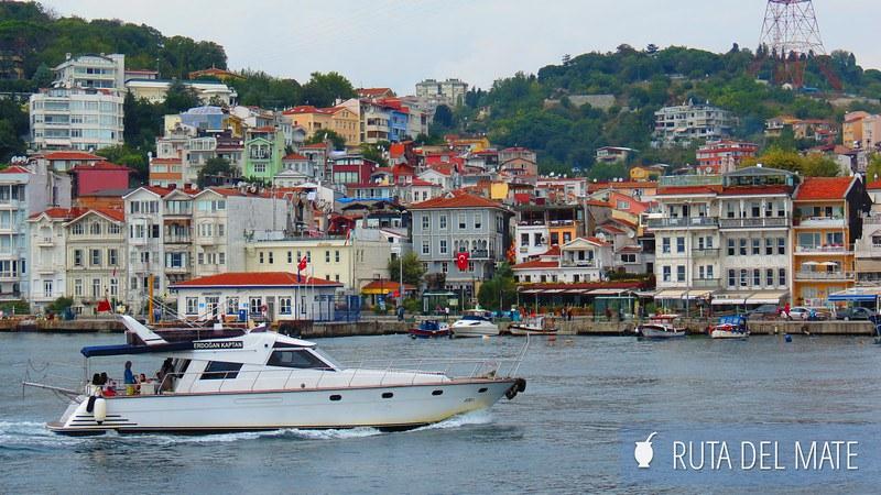 Estambul-Turquia-Ruta-del-Mate-133
