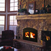 Heatilator_ConstitutionC40Fireplace_WoodSingleSided