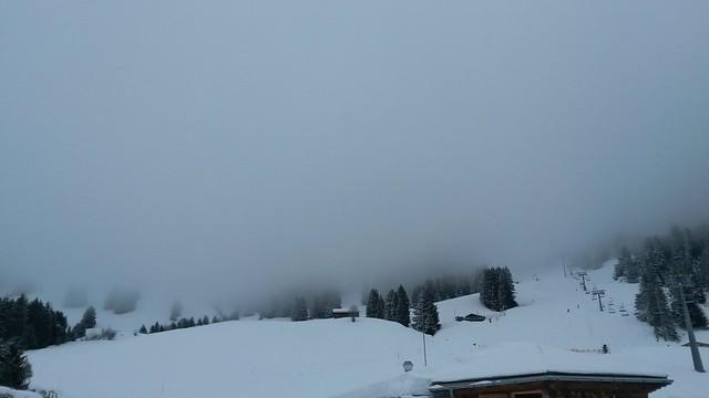 Skiurlaub_Lenzerheide_Goldengelchen003