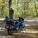 Ride 10-21-07009_edited by zotttgeek