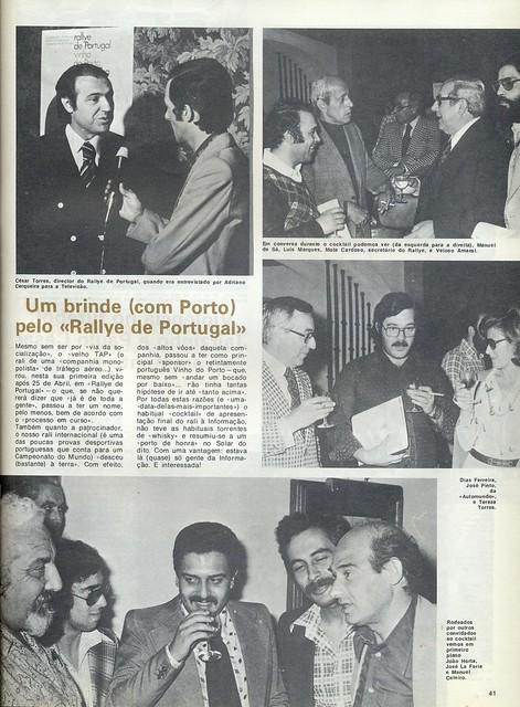 Gente, No. 89, July 22-28 1975 - 39