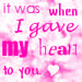 myspace_love_quotes_icons_10 by timinem2006