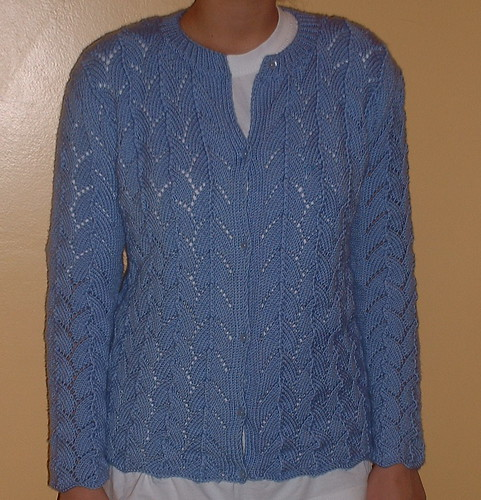 Hand Knitting Patterns Instructions : Hand knitted sweaters patterns
