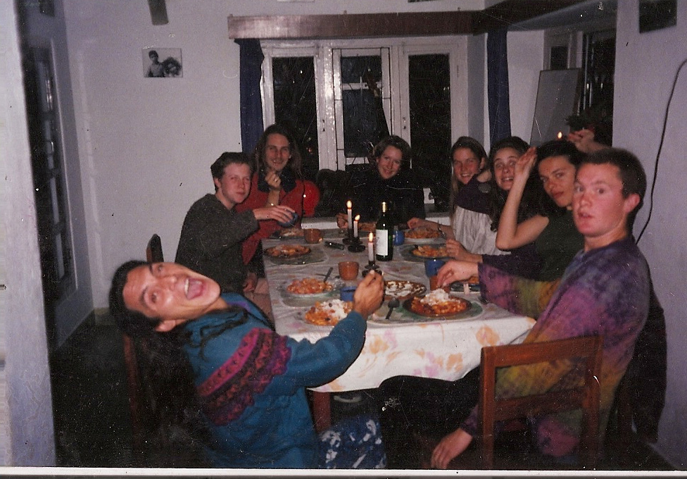 scan0947-3