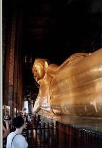 recliningbuddha_jpg