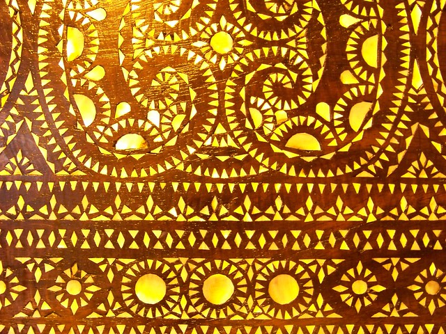 Batik Design | Flickr - Photo Sharing!