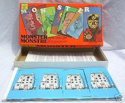 monster_cardgame1.jpg