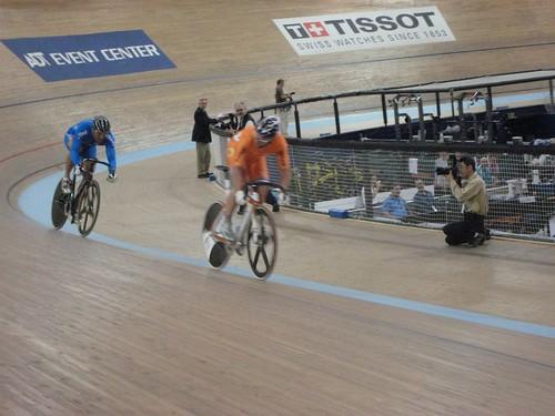 UCI Track World Cup, UCI, Track, track raci… IMG_1705