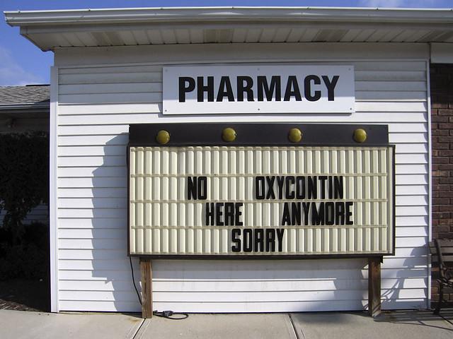 OxyContin, Roxicodone, Oxycodone Forum -.