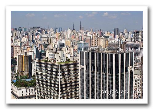 """la burbuja inmobiliaria brasileña, en """"El País"""""""