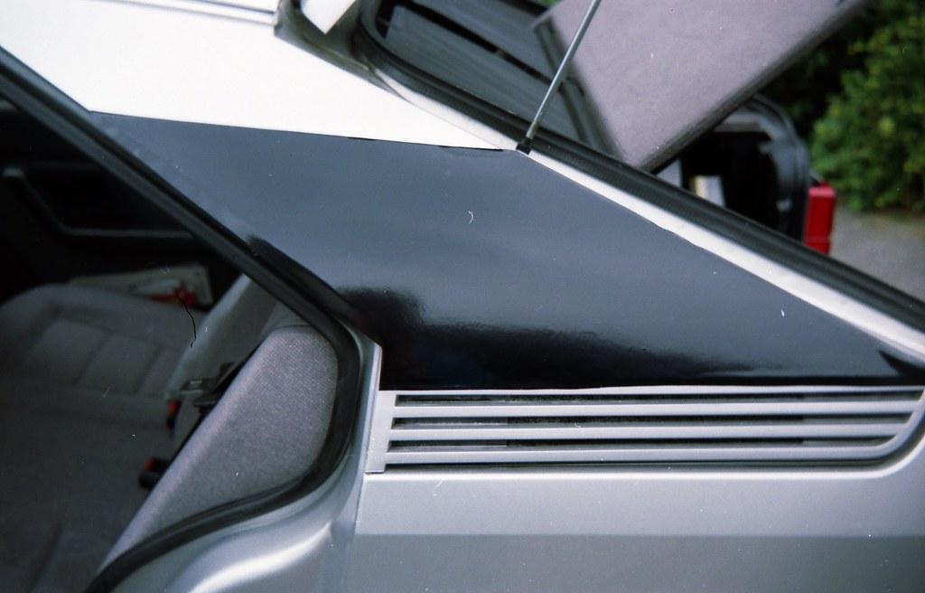 Citroen BX 16 TRS (0005)