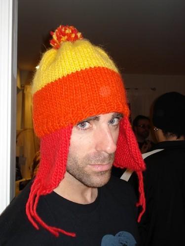 Jayne Cobb Hat Flickr - Photo Sharing!