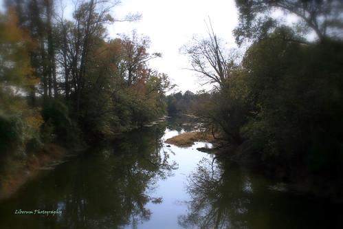 black creek photography nc wilson contentnea poweshots3is liberum