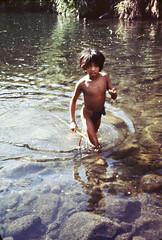 Philippines I_1978