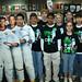 Team 654 FLL WF 2008