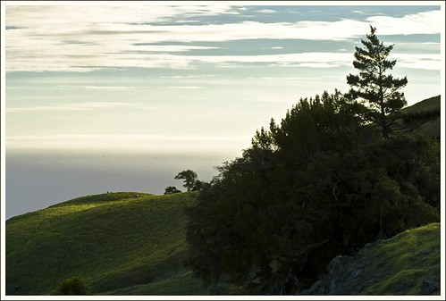 california landscape view mttamalpais karith coolestphotographers