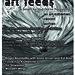 artfeeds_handbill_.pdf