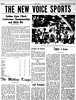New Voice, February 23, 1970