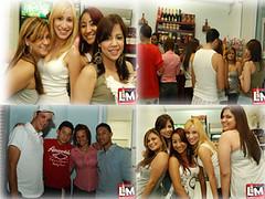 Figureo en el cóndor  Liquor Store  07.05.2011