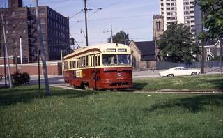 19680707 11 TTC 4226 McCaul Loop