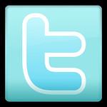 parir un niño en Twitter