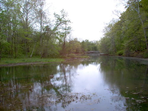 lake nature water river scenic conservation mo missouri springfield ozarks naturecenter greenecounty