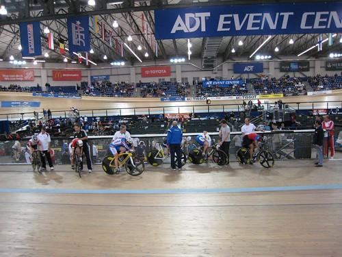 UCI Track World Cup, UCI, Track, track raci… IMG_1709