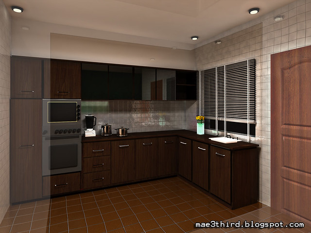 Kitchen kabinet flickr photo sharing for Kitchen kabinet