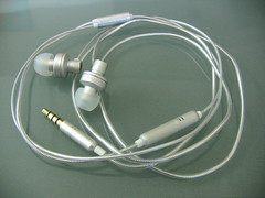 electrical wiring(0.0), ear(0.0), organ(0.0), cable(1.0), wire(1.0), gadget(1.0), headphones(1.0),