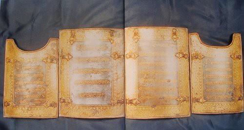 Guru Gobind Singh ji Kalgi Shri Guru Gobind Singh ji 39 s
