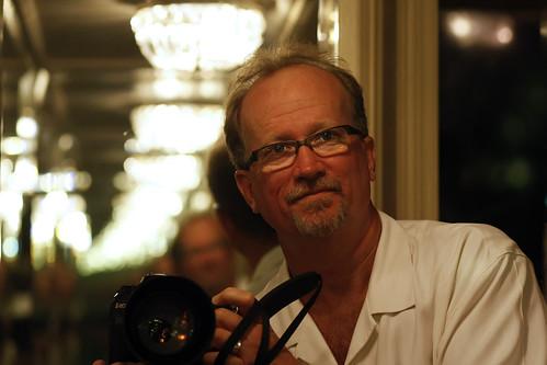 portrait me lens bathroom hawaii mirror great explore bigisland billadams toinfinityandbeyond kohalacoast canonef85mmf12liiusm fairmontorchidhotel hawaiincoedbathroomapparently
